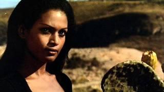 Eritrean New Song--Anti Gual Bileney- With Most Beautiful Eritrean Actresses
