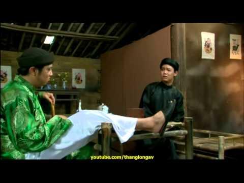 Hài tết : TRẺ CON KHÔNG ĐƯỢC ĂN THỊT CHÓ - Đạo diễn : Phạm Đông Hồng