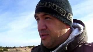 10. TEST HUSQVARNA WR 300 /2010  - WWW.MX ZONE.COM.AR