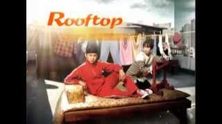 Video ABS-CBN ROOFTOP PRINCE FULL TRAILER MP3, 3GP, MP4, WEBM, AVI, FLV Januari 2018