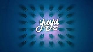 Lauv & Troye Sivan ‒ I'm So Tired (M+ike Remix)