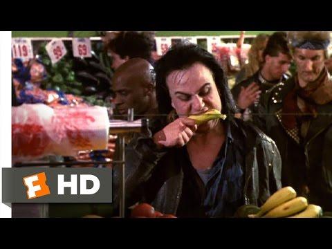Police Academy 2 (1985) - Shopping Spree Scene (5/9)   Movieclips