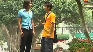Nonton Meteor Garden 1   流星花園 2001 part 35 of 39   Indonesian Subtitle   YouTube Film Subtitle Indonesia Streaming Movie Download