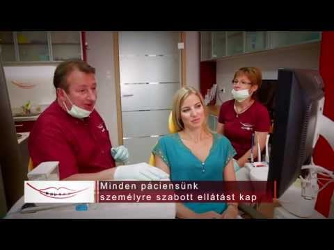 Minőségi fogszabályozás – Minden egy helyen!