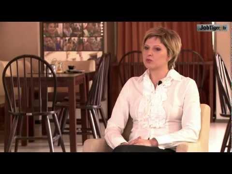 Яна Петкова за виното като култура