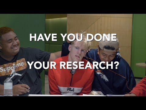 SendMoneyPacific: have you done your research?