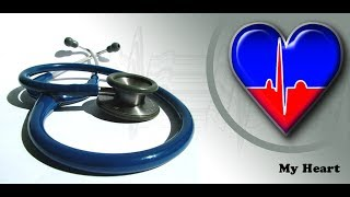 Blood Pressure YouTube video