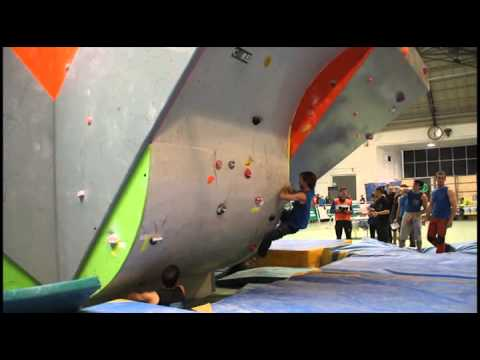 Final Copa Open Escalada (11)