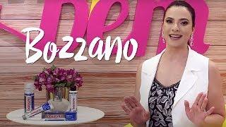 Bozzano