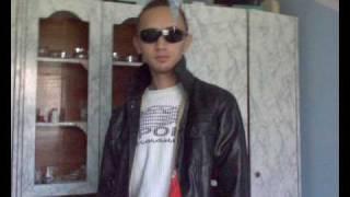 Agron Aliu-Goni-Albumi Rri-Te Don Zemra.wmv