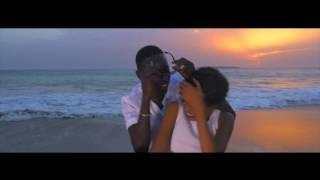 Video NGAAKA BLINDE - NEEMA WAAW (clip officiel) MP3, 3GP, MP4, WEBM, AVI, FLV Oktober 2017
