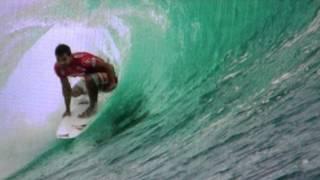 Surfing News - Fiji Round 2 - Oceanside Harbor June 6th 2013