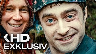Nonton SWISS ARMY MAN Exklusiv Soundtrack & Trailer (2016) Film Subtitle Indonesia Streaming Movie Download