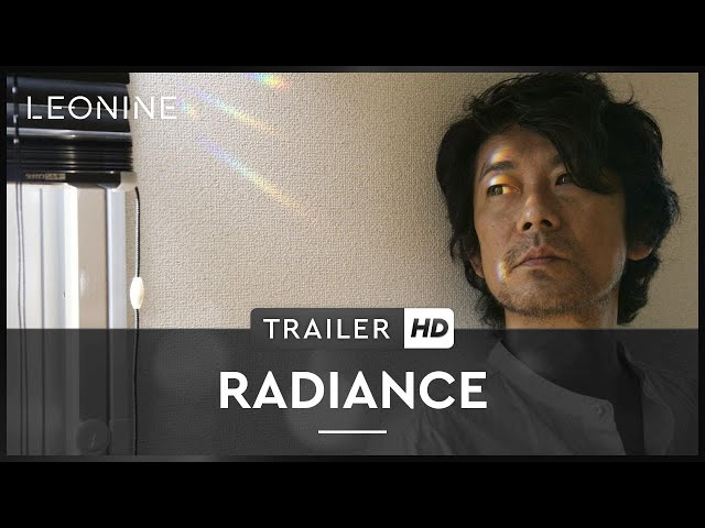 RADIANCE | Trailer | Deutsch | Offiziell | Kinostart: 14. September 2017