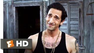Nonton American Heist  2014    It S Been Ten Years Scene  1 10    Movieclips Film Subtitle Indonesia Streaming Movie Download