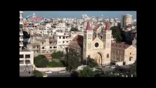 Download Lagu This Is Lattakia, اجمل فيلم لمدينة اللاذقية Mp3