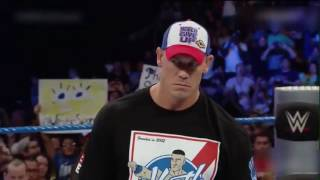 Nonton Wwe Smackdown Live 9 13 2016 Highlights   Wwe Smackdown 13 September 2016 Highlights Film Subtitle Indonesia Streaming Movie Download