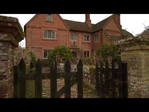 Savills Newbury - an introduction to our estate agent services and team