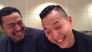 Download Video ERNEST & PANDJI: LAKU vs GAK LAKU MP3 3GP MP4