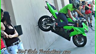 Video FRANCISCO ESCOTO - STUNT RIDING, STOPPIE STALLS + MORE!  MIDDLE OF THE MAP LOT SESH MP3, 3GP, MP4, WEBM, AVI, FLV Juli 2017