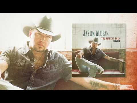 Video Jason Aldean -