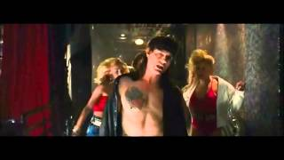 Nonton Wanted Dead Or Alive   Tom Cruise   Julianne Hough   Rock Of Ages Film Subtitle Indonesia Streaming Movie Download