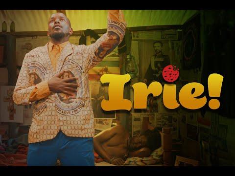 Irie! - My RØDE Reel 2020