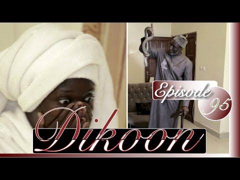 Dikoon episode 95