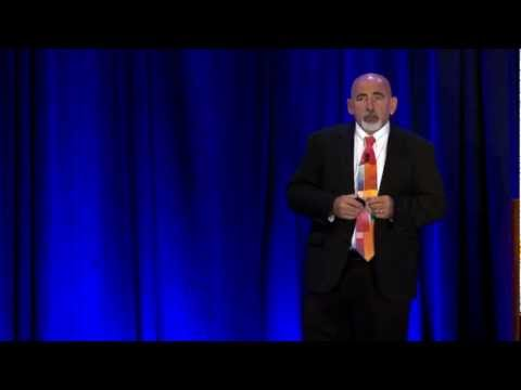 wiliam - Dylan Wiliam unpacks formative assessment, discussing the five strategies that make up a smart formative assessment strategy: setting learning intentions, qu...
