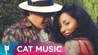 What's UP - La tine (Official Video) by Cat Music  Subscribe to Romania's #1 ♫Music Channel: https://goo.gl/Hx4S8E Booking ...