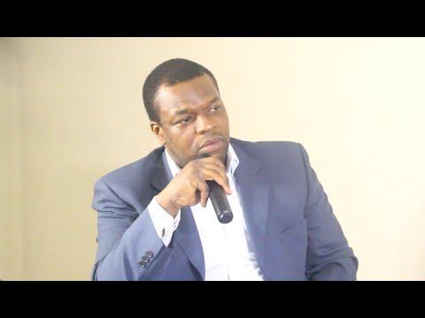 TÉLÉ 24 LIVE: La vérité éclate sur l'affaire Dr Mpuila et Tshisekedi, Moïse Katumbi sur le rang des opposants.