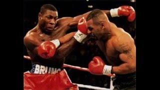 Nonton Roy Jones - Can't be touched Z-k-M Film Subtitle Indonesia Streaming Movie Download
