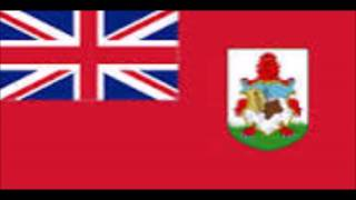 Jun 28, 2016 ... BERMUDA, a tour of the MOST BEAUTIFUL ISLAND in the WORLD - Duration: n18:45. Vic Stefanu - World Travels and Adventures 136,128...