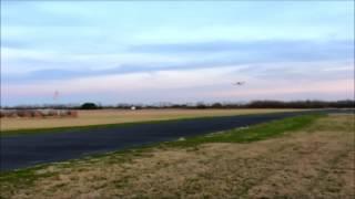 Pilot RC 30% Yak 54