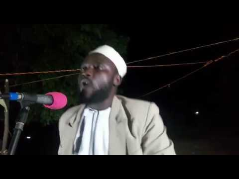 Video Maulidi Masjid taqwa ndala Shinyanga 22.4.2017 Mawaidha Shekhe msafiri No 11 download in MP3, 3GP, MP4, WEBM, AVI, FLV January 2017