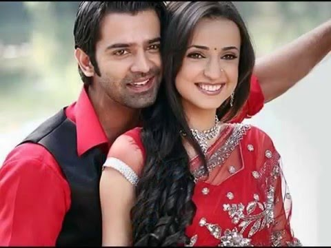 Rabba ve lyrics