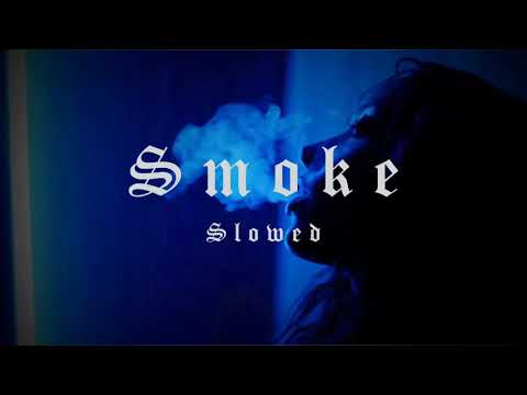 Bobi Andonov-smoke (Son Lux Remix) (slowed)