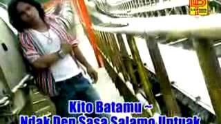 GUSLIAN   DEWI SUKMA   YouTube Video