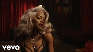 Teyana Taylor - Maybe