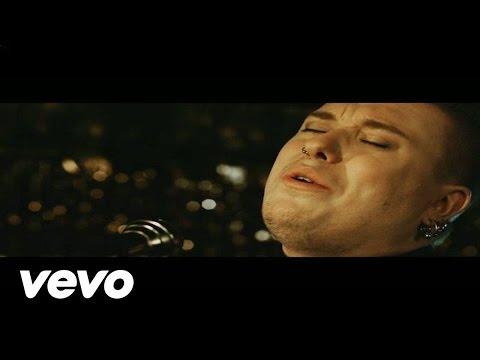 Jesse Kaikuranta - Järjetön rakkaus