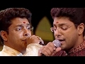 Madhu Balakrishnan Songs | ദാസേട്ടന്റെ ഒരു മെലഡി ഗാനവുമായി മധു ബാലകൃഷ്ണൻ |Malayalam Stage Shows