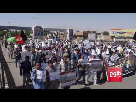 Video - Μακελειό από βομβιστική επίθεση στην Καμπούλ (pics & vid)
