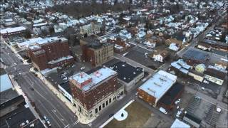 West Hazleton (PA) United States  City new picture : Hazleton Pa flight