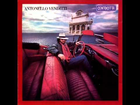 , title : 'Antonello Venditti - Il treno delle sette (Live)'