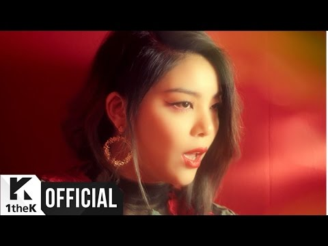 Home Feat. Yoonmirae ) [MV]