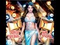 Bipasha Remix (Official) Song | Jodi Breakers