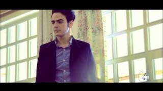 Mohammad Shoja - Name