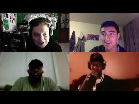 HoopLifeTV Podcast: Height Changes, NBA Preseason, Ben Simmons Hit a Three!