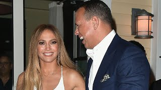 The singer looked ageless in a white for a fun date night with her beau.