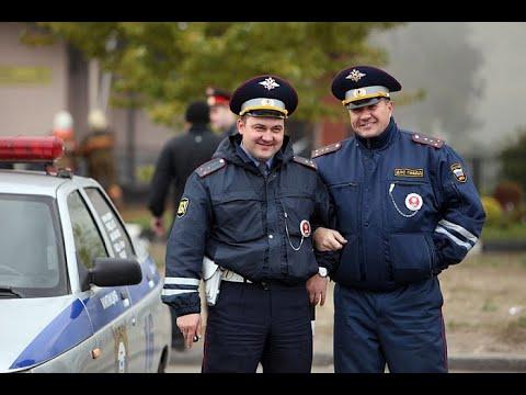 Многие спрашивают про незаконные действия МВД... Канал рекомендует обратится к Евгению Николаеву.